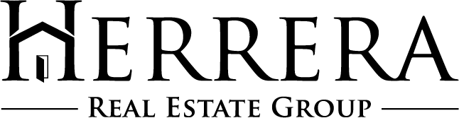 The Herrera Real Estate Group